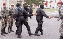 Affaire Mohamed Merah : Questions autour de l'intervention de Toulouse