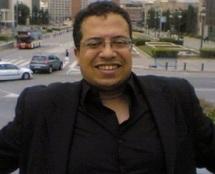 Le comédien Aziz El Alaoui n'est plus