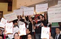 La coalition s'est invitée à un séminaire organisé à Rabat par trois ministres PJD : Le Printemps de la dignité réclame justice à Ramid