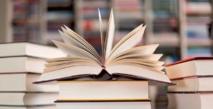 Ouverture du premier Salon  provincial du livre à Taroudant