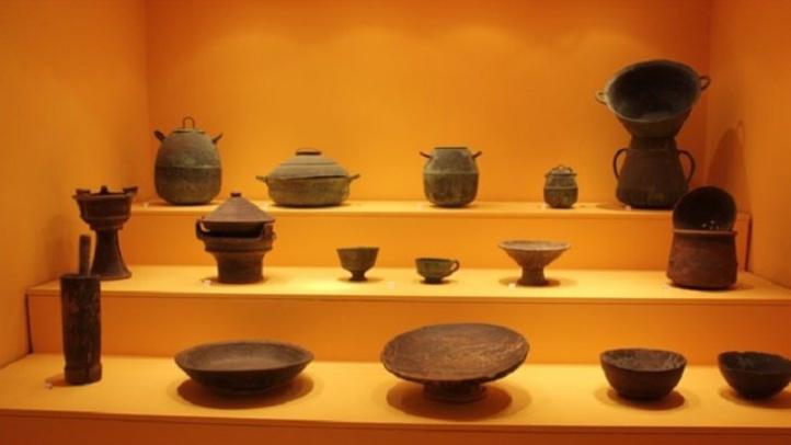 Une exposition à Al Hoceima jette  la lumière sur le patrimoine rifain amazigh