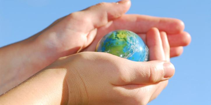C'est quoi vraiment être éco-citoyen ?