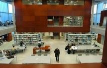 En Espagne, la fuite des cerveaux face aux coupes budgétaires