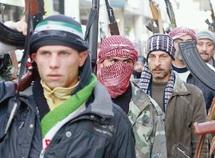 Internationale socialiste à Istanbul : La crise syrienne au cœur des débats