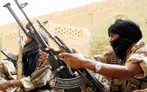 Coup d'Etat au Mali : La rébellion touareg poursuit l'offensive, les putschistes isolés