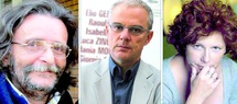Coup d'envoi du Festival international du cinéma méditerranéen de Tétouan : Hommage aux cinéastes Mohamed Ismail, Daniele Luchetti et Iciar Bollain
