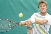 Morocco Tennis Tour : Le Slovaque Klizan s'adjuge l'étape de Marrakech
