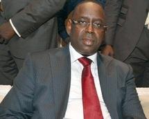 Présidentielle sénégalaise : Abdoulaye Wade admet sa défaite face à Macky Sall