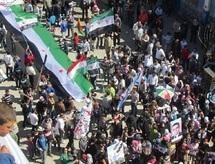 Les violences font rage en Syrie : Washington et Moscou pour le Plan Annan