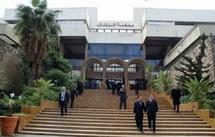 L'avocate casablancaise met Ramid au défi d'enquêter sur ses accusations : Bahia Menebhi jette un pavé dans la mare