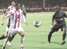 Coupe de la CAF, le WAC pourrait se qualifier sur tapis vert : Un tour conforme à la logique