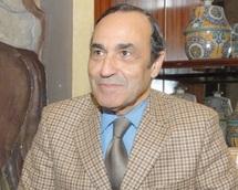 """Habib El Malki à Safi : """"L'USFP tire sa force de sa parfaite connaissance de la société marocaine"""""""