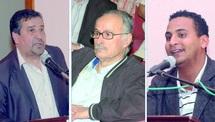 Rencontre de l'USFP à Agadir : Place à l'analyse profonde et à l'autocritique