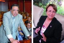 Le projet de loi de Finances 2012 accentuera la crise