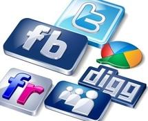 Qui sont les utilisateurs de réseaux sociaux au Maroc ?