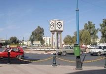 Khouribga, la cité aux mille maux
