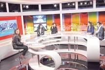 Dans les coulisses de l'émission télé «Msalkhir» : Un programme de proximité