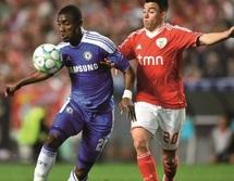 Ligue des champions : Bonne opération du Real et de Chelsea