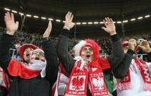 Euro-2012: se loger en Ukraine est hors de prix