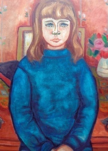 Exposition d'art à Casablanca : Cervantès célèbre les femmes créatrices du XXème et XXIème siècle
