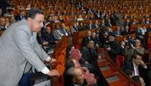 Le Groupe socialiste interpelle le ministre des Habous : Les folles fatwas de Zemzmi