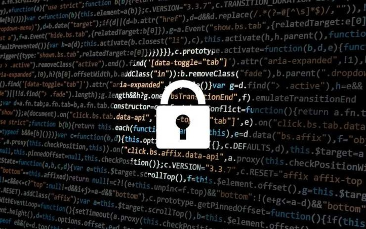 Comment protéger vos données personnelles