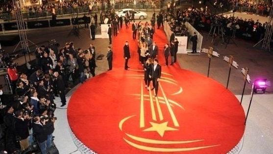 Le cinéma australien brille de mille feux à Marrakech