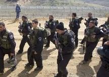 Israël boucle la Cisjordanie pour la Journée de la Terre : Le Sommet de Bagdad réitère son soutien aux Palestiniens