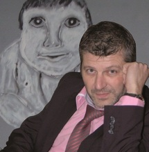 """Pour la première fois au Maroc : Exposition de Ricou à la galerie d'art """"Le Chevalet"""""""