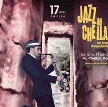 Le Festival de jazz au Chellah aura lieu du 13 au 17 juin : Rendre sa place à l'humain