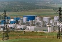 Adoption du décret d'application de la loi sur l'ONEE : Quand l'électricité prend eau de toutes parts