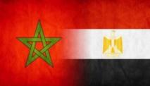 Signature au Caire de deux accords de coopération entre des professionnels marocains et égyptiens