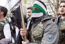 Devant l'impuissance du Conseil de sécurité : Le régime syrien annonce sa victoire sur la révolte