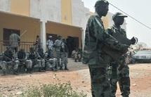 Offensive des rebelles touareg au Mali : L'armée aurait perdu quelques bases stratégiques