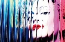 En tête des ventes d'albums au Royaume Uni : Madonna détrône Elvis avec un douzième album n°1