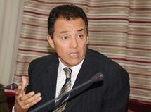 """Ahmed Réda Chami à propos du projet de loi de Finances : """"Le gouvernement se trompe"""""""