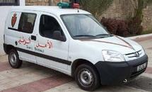 A Khouribga et à Casablanca : Révocation et suspensions à la Sûreté nationale