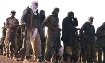 Coup d'Etat au Mali : Aqmi tente de profiter du chaos dans la région