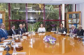 S.A.R la Princesse Lalla Hasnaa préside le Conseil d'administration de la Fondation Mohammed VI pour la protection de l'environnement