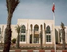 Les Doukkala-Abda et Essaouira jetés aux oubliettes : La Faculté polydisciplinaire de Safi exclue des réformes