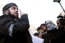 """""""Forsane Alizza"""" devant la justice : Il projetait l'enlèvement de personnalités juives"""