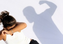 La violence contre les femmes passée à la loupe par l'UAF : Le foyer conjugal, premier incriminé