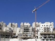 Conflit israélo-palestinien : Netanyahu veut légaliser trois colonies sauvages en Cisjordanie