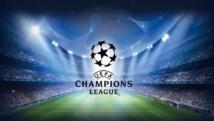 Ligue des champions : Les grosses écuries restent en course