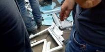 Deux centres de vote saccagés à Béjaïa