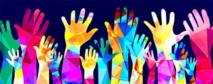 Démocratie participative au Maroc : Vers une relation équilibrée « Etat/Citoyen » dans la fabrique des politiques publiques