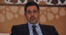 Mohammed Abdennabaoui : Le développement de la coopération internationale, une nécessité inéluctable dans la lutte antiterroriste
