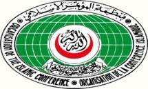 Cérémonie commémorative du cinquantenaire de la création de l'OCI