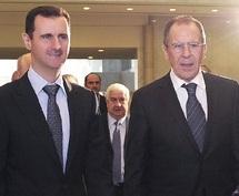 Les réfugiés syriens arrivent en Turquie : Moscou contre tout ultimatum à la Syrie