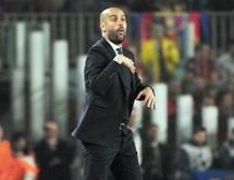 Un Barça au-dessus de toutes les polémiques arbitrales